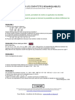 Conjecturer.pdf