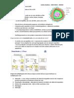 4 antivirais.pdf