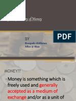 money.pdf
