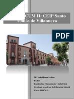 Practicum II - Isabel Pérez Molina.pdf