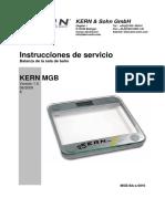 Bascula Kern MGB.pdf