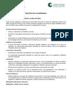 APÉNDICE A. Guía para elaborar un plan de clase.docx