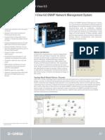 D-View 6.pdf