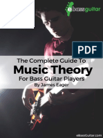 TheCompleteGuideToMusicTheoryForBassPlayers