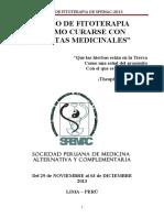 Curso De Fitoterapia; como curarse con plantas medicinales  (SPMAC).pdf