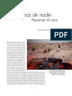 casa_del_tiempo_eIV_num_71_77_79.pdf