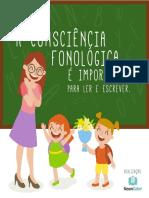 Ebook_Por_que_a_consciência_fonológica_é_importante_para_ler_e_escrever.pdf