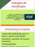 estrategias clases.pdf