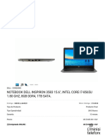 Notebook Dell Inspiron 3583.pdf