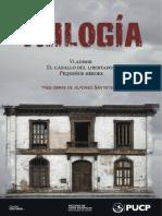 Trilogia_Alfonso Silva Santistevan