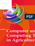 _Book_ComputerAndComputingTechnologi.pdf