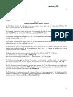 GUIA N 3  Estado de agregación materia Gas Ideal 1 S 2020.pdf