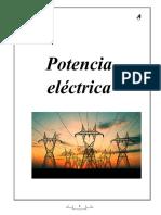 Pontencia electrica.docx