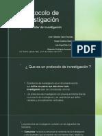 Protocolo-de-investigación.pptx