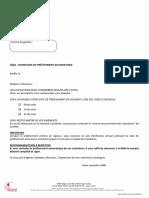 MDTF1X0001.pdf