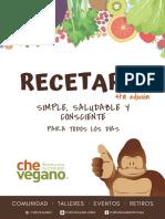 CheVegano-NuevoRecetario-2020.pdf