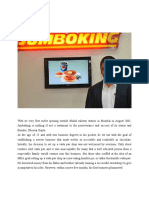 Jumboking.pdf