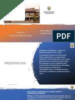 ACTIVIDAD FISICA EN CASA 6to (2).pdf