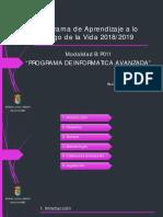 PROGRAMA PEDAGOGICO PALV - MYRIAM VELA.pdf