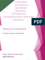 AccionSolidariaComunitaria-Karen_Nieto-Grupo548