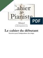 le-cahier-du-debutant piano