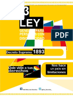 LEY 223 ACTUALIZACION 2018 WEB