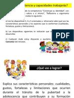 Caracteristicas personales 6to grado (1)