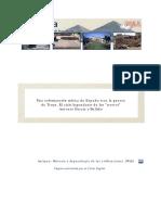 García y Bellido, Antonio - Una colonización mítica de España tras la guerra de Troya.pdf
