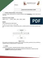 Guia_1_ Listas_ en_ Python.pdf