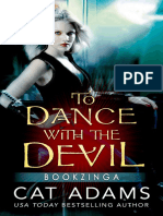 6. To Dance With The Devil.pdf