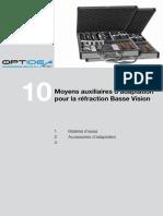 10 Moyens auxiliaires d adaptation.pdf
