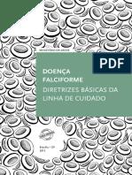 doenca_falciforme_diretrizes_basicas_linha_cuidado