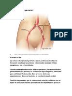enfermedades arteriales.pptx