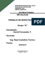 Estruc. metalicas1