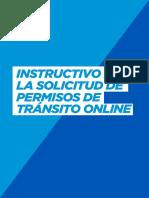 instructivodvn_usuarios_v2.pdf