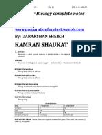chapter-13_bio.pdf