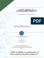 Arlanda Diane Mahendra-J2A016013-Tutorial Blok 22 Profesionalisme Kedokteran Gigi Skenario 1 Pertemuan ke-2