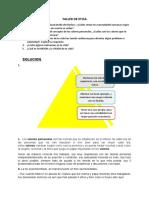 TALLER DE ETICA paula.docx
