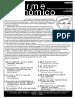 PÁGINA 26_A_questao_da_hegemonia_regional_o_caso_do_Piauí.pdf