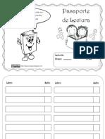 PASAPORTE DE LECTURA.pdf