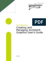 AAGraphics.pdf