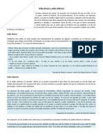 Estilo directo y estilo indirecto MAU.pdf