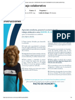 Sustentacion trabajo colaborativo_ CB_SEGUNDO BLOQUE-FUNDAMENTOS DE QUIMICA-[GRUPO2]