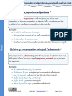 Lecon-propositions-independantes-principales-subordonnees.pdf