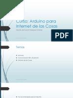 AraceliVelazquez_ApuntesArduino_IOT