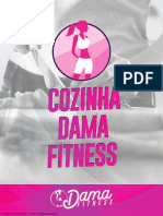 A_cozinha_Dama_Fitness