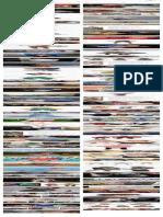 disfraces chistosos caseros - BúsquedadeGoogle.pdf