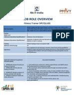 jobroleoverview