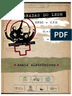 Anais IV Jornadas do LEGH-versao publicacao.pdf