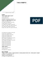 Taxa.pdf